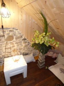 Chambres d'hôtes Chez Valérie photos