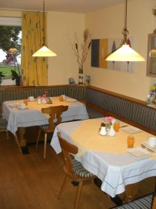 Haus Edelweiss, Apartments  Schladming - big - 38
