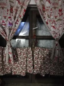 Fabryka Snów loft w sercu Beskidów