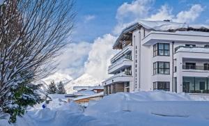 Arthur's Hotel am Achensee