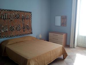 Casa Colore - AbcAlberghi.com