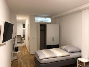 obrázek - Apartment am Schloßplatz Erlangen