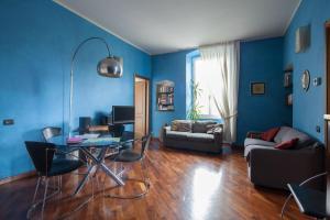 Casa di Elle - AbcAlberghi.com