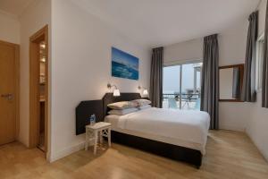 De La Mer by Townhotels