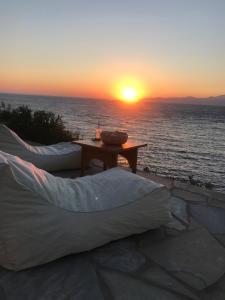 Hersonissos Villas Andros Greece