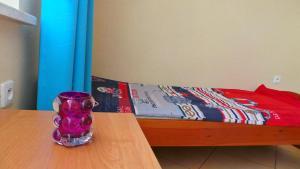 Pokoje gościnne Przystań