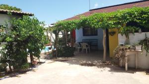 obrázek - Casa Pakanalú Hostel