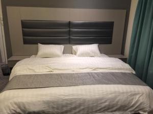 Hostels und Jugendherbergen - Waad Al Ula Hotel apartment