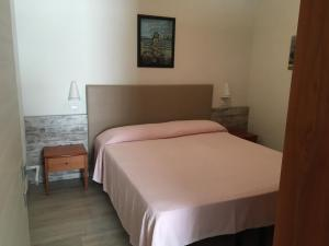 Hotel Splendid Mare - AbcAlberghi.com