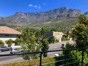Mountain view Kloof neck - Gardens
