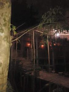Auberges de jeunesse - Risong Guest House