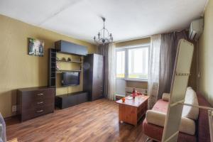 Apartment Akademika Bakuleva - Dudkino
