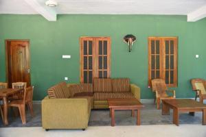 __{offers.Best_flights}__ Wilpattu Corridor Leisure