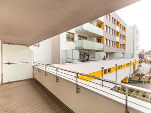 Apartament Morze - Miodowy Dom