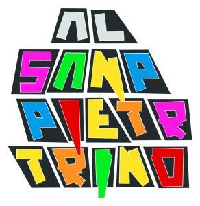 Hotel Al SanPietrino - AbcAlberghi.com
