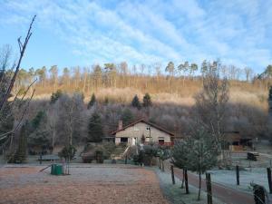 Location gîte, chambres d'hotes Gîte De La Vallée dans le département Moselle 57