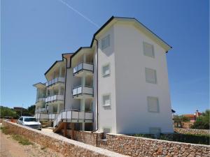 0-Bedroom Apartment in Zdrelac
