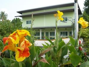 obrázek - Subsavet Hostel
