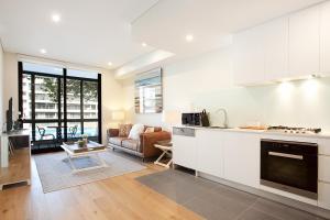 obrázek - CROWS NEST 1- Hosted by:L'Abode Accommodation