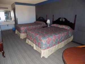obrázek - Haven Inn & Suites