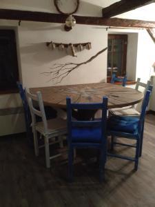 3 hvězdičkový apartmán Apartmány Javorek Sněžné Česko