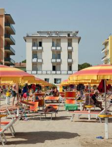 Hotel Cosmopolita - AbcAlberghi.com