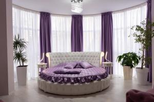 Accommodation in City of Belgrade
