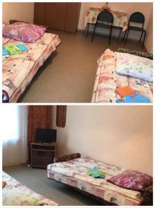 Hotel 26 - Mishkovo