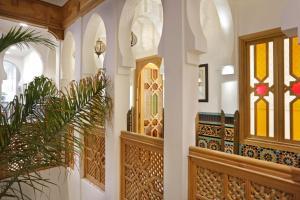 La Maison Arabe (6 of 67)
