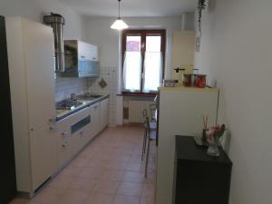 Casa maia - Apartment - San Pancrazio Parmense