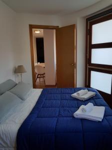 Soldeu Paradis Pleta - Apartment - Soldeu