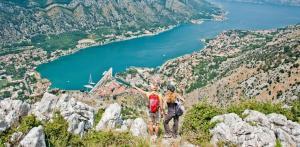 Regent Porto Montenegro (18 of 80)