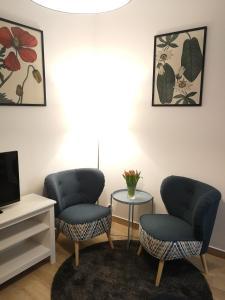 obrázek - Apartament Parkowy
