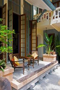 Ariyasom Villa (31 of 51)