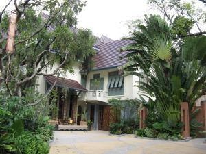 Ariyasom Villa (15 of 51)