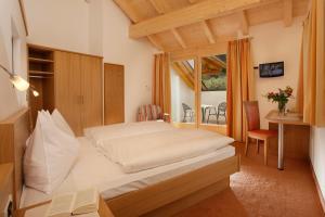 Hotel Neuhausmühle