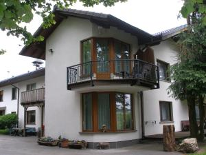 Ferienhof Hoppe - Dörnholthausen