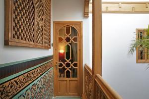 La Maison Arabe (3 of 67)