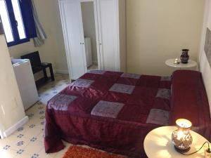 Economy Double Room Antilla Riad