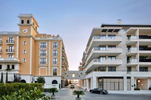 Regent Porto Montenegro (7 of 80)