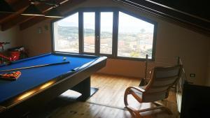 obrázek - Villa Euaggelos