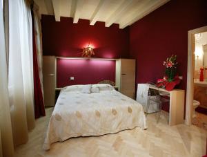 Residenza San Faustino - AbcAlberghi.com