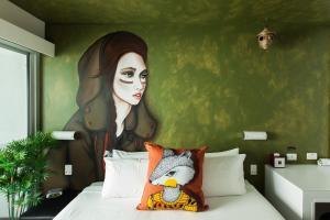 Majestic Minima Hotel (18 of 26)