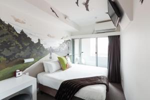 Majestic Minima Hotel (16 of 26)