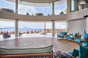 Seven Pines Resort Ibiza (23 of 137)