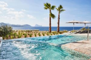 Seven Pines Resort Ibiza (24 of 137)