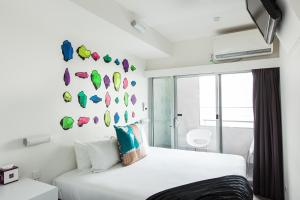 Majestic Minima Hotel (14 of 26)