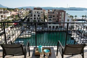 Regent Porto Montenegro (10 of 80)