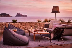 Seven Pines Resort Ibiza (35 of 137)