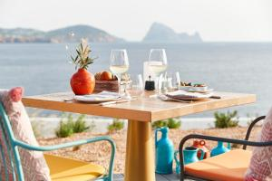 Seven Pines Resort Ibiza (31 of 137)